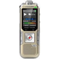 Philips DVT6500. Интернет-магазин Vseinet.ru Пенза
