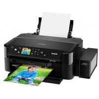 Принтер струйный Epson L810 (C11CE32402) A4. Интернет-магазин Vseinet.ru Пенза