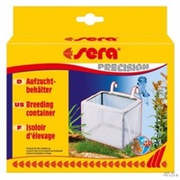 SERA 8580 Отсадник для рыб 2,5л *18. Интернет-магазин Vseinet.ru Пенза