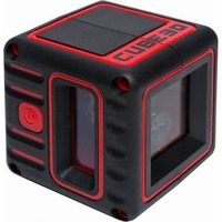 Лазерный нивелир Ada Cube 3D Basic Edition [а00382]. Интернет-магазин Vseinet.ru Пенза