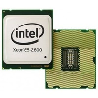 Intel Xeon E5-2640 v2 Soc-2011 20Mb 2Ghz. Интернет-магазин Vseinet.ru Пенза