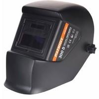 Маска сварщика для сварочных аппаратов Patriot 300D. Интернет-магазин Vseinet.ru Пенза