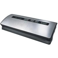 Вакуумный упаковщик Redmond RVS-M021. Интернет-магазин Vseinet.ru Пенза