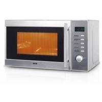 Микроволновая печь Mystery MMW-2022G серебристый. Интернет-магазин Vseinet.ru Пенза