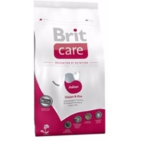 132611 Brit Care Cat Monty Indoor д/кошек, Живущих в помещении 400гр*6. Интернет-магазин Vseinet.ru Пенза
