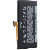 Аккумулятор Craftmann HTC ONE V Li-i 1500mAh (BK76100). Интернет-магазин Vseinet.ru Пенза