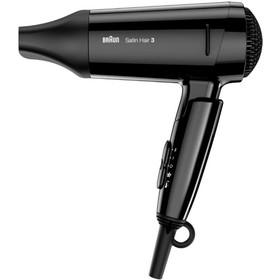 Фен Braun HD350