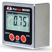 Электронный уровень ADA Pro-Digit MICRO [а00335]. Интернет-магазин Vseinet.ru Пенза