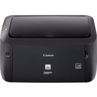 Принтер лазерный Canon i-Sensys LBP6030B (8468B006) A4. Интернет-магазин Vseinet.ru Пенза