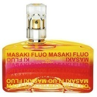 MAT FLUO lady 40ml edp NEW. Интернет-магазин Vseinet.ru Пенза
