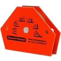 MAG613 Угольник магнитный для сварки универсальный. Интернет-магазин Vseinet.ru Пенза