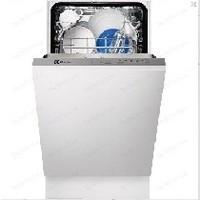 Посудомоечная машина Electrolux ESL94200LO встраиваемая полностью. Интернет-магазин Vseinet.ru Пенза