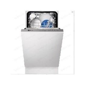 Посудомоечная машина Electrolux ESL94200LO встраиваемая полностью