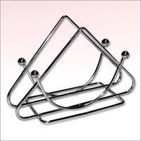 "Салфетница ""Треугольник"" AN52-1 (МультиДом). Интернет-магазин Vseinet.ru Пенза"