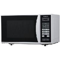 Микроволновая печь Panasonic NN-GT352WZPE белый. Интернет-магазин Vseinet.ru Пенза