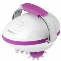 Массажер Medisana AC 850 белый/розовый. Интернет-магазин Vseinet.ru Пенза