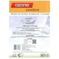 OZONE MF-7 фильтр для вытяжки (универсальный). Интернет-магазин Vseinet.ru Пенза