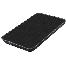 "Корпус внешний  AgeStar SUB2A8 usb2.0 to 2.5""hdd SATA (Black)"