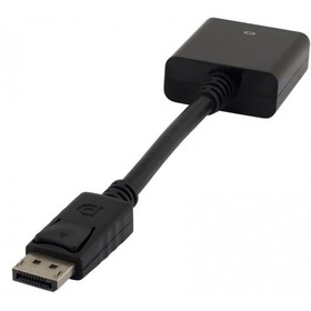 NONAME Переходник Display port (male) to HDMI (female)
