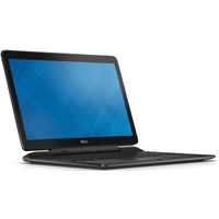 Dell Latitude 7350-4378 (Intel Core M-5Y10 0.8 Ghz/4096Mb/128Gb SSD/No ODD/Intel HD Graphics 5300/Wi-Fi/Cam/13.3/1920x1080/Touchscreen/Windows 8.1 64-bit) 990553. Интернет-магазин Vseinet.ru Пенза