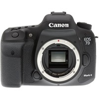Canon EOS 7D Mark II Body. Интернет-магазин Vseinet.ru Пенза