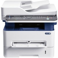 МФУ лазерный Xerox WorkCentre 3215NI A4 Net WiFi. Интернет-магазин Vseinet.ru Пенза