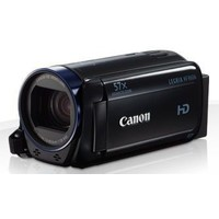 "Видеокамера Canon Legria HF R606 черный 32x IS opt 3"" Touch LCD 1080p XQD Flash. Интернет-магазин Vseinet.ru Пенза"