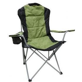Кресло Green Glade M2315. Интернет-магазин Vseinet.ru Пенза