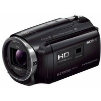 "Видеокамера Sony HDR-PJ620 встр.проектор; черный 30x IS opt 3.0"" Touch LCD 1080p MSmicro+microSDXC Flash/WiFi. Интернет-магазин Vseinet.ru Пенза"