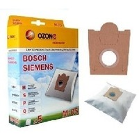 OZONE microne M-05 синтетика компл. 5шт. (10). Интернет-магазин Vseinet.ru Пенза