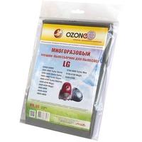 OZONE microne multiplex MX-08 синтетический многоразовый. Интернет-магазин Vseinet.ru Пенза