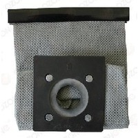 OZONE microne multiplex MX-26 синтетический многоразовый. Интернет-магазин Vseinet.ru Пенза