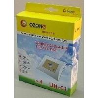 OZONE microne UN-01 синтетика компл. 4шт. (10). Интернет-магазин Vseinet.ru Пенза