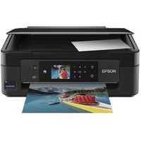 МФУ струйный Epson Expression Home XP-423 (C11CD89405) A4 WiFi. Интернет-магазин Vseinet.ru Пенза