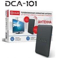 Антенна D-COLOR DCA-101. Интернет-магазин Vseinet.ru Пенза