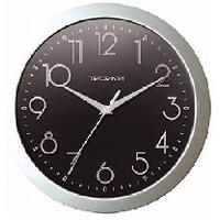 Часы TROYKA КЛАССИКА (11170182). Интернет-магазин Vseinet.ru Пенза