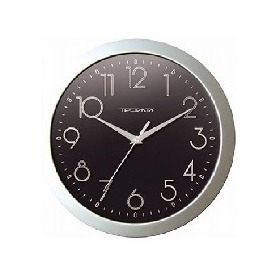 Фото Часы TROYKA КЛАССИКА (11170182). Интернет-магазин Vseinet.ru Пенза