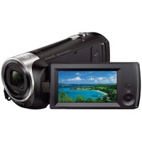 "Видеокамера Sony HDR-CX405 черный 30x IS opt 2.7"" Touch LCD 1080 MS Duo Flash/WiFi. Интернет-магазин Vseinet.ru Пенза"