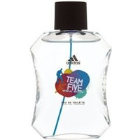 ADIDAS TEAM FIVE men 50ml edt. Интернет-магазин Vseinet.ru Пенза