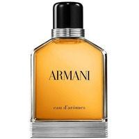 ARMANI EAU DE AROMES men TEST 100ml edt 2014. Интернет-магазин Vseinet.ru Пенза