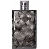 BURBERRY BRIT RHYTHM INTENSE men 50ml edt. Интернет-магазин Vseinet.ru Пенза
