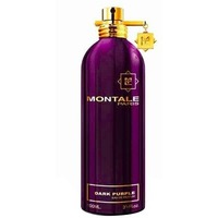 MONTALE DARK PURPLE lady 20ml edp. Интернет-магазин Vseinet.ru Пенза