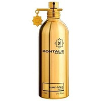 MONTALE PURE GOLD lady 20ml edp. Интернет-магазин Vseinet.ru Пенза