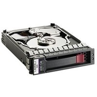 Жесткий диск HP 600GB 6G SAS 15K 3.5in Dp ENT HDD (516828-B21). Интернет-магазин Vseinet.ru Пенза