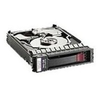 Жесткий диск HP 1TB 6G SAS 7.2K 3.5in DP MDL HDD (507614-B21). Интернет-магазин Vseinet.ru Пенза