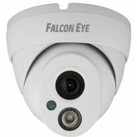 Видеокамера IP FALCON EYE FE-IPC-DL100P. Интернет-магазин Vseinet.ru Пенза