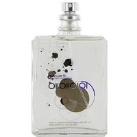 ESCENTRIC MOLECULES MOLECULE 02 30ml edp LUX. Интернет-магазин Vseinet.ru Пенза
