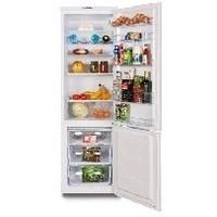 Холодильник Don R-295 002B. Интернет-магазин Vseinet.ru Пенза