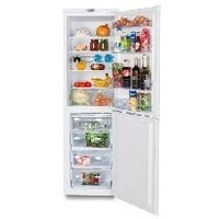 Холодильник Don R-297 002B. Интернет-магазин Vseinet.ru Пенза