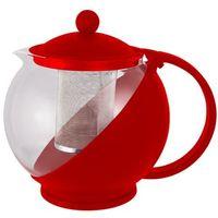 Чайник заварочный Mallony РТР-01-500ML. Интернет-магазин Vseinet.ru Пенза